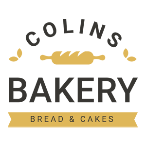 Colins Bakery